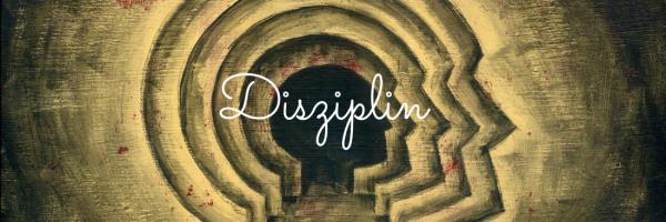 Disziplin beim Lernen: erwünschte Tugend oder sinnlose Strenge?