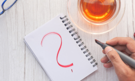 20 Fragen: Ist mein Kind legasthen?